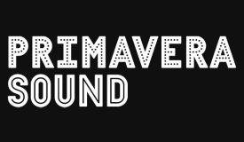 Ким Гордон и slowthai добавили к лайнапу Primavera Sound 2021