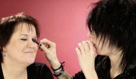 Видео дня: эмо-киды превращают родителей в эмо-родителей