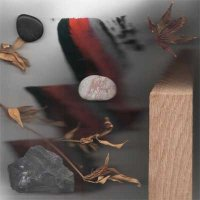 Jamie Woon — Making Time (2015)