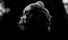 Слушаем совместный трек Goldfrapp и Дейва Гаана