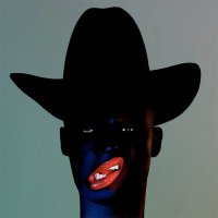 Рецензия на Young Fathers — Cocoa Sugar (2018)
