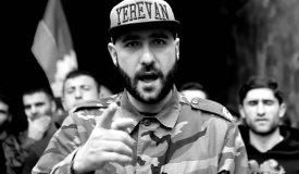Narek Mets Hayq