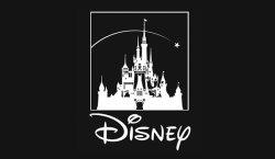 Киноконцерт Disney «Фантазия»