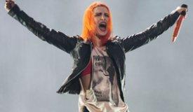 Paramore выпустили мини-альбом ремиксов на песню Ain't It Fun