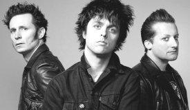 Green Day вернулись с новой песней «BANG BANG»