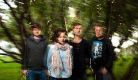 P.L.U.S. и Electric Blow дадут совместный концерт в «Вермеле»