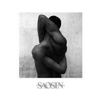 Saosin — Along The Shadow (2016)