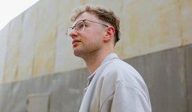 MODERNBLOOD (новые имена): Nikita Stashevskiy