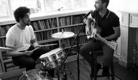 Американский дуэт Broken Bells готовится к выходу нового альбома