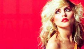 10 лучших песен группы Blondie