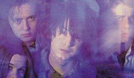 Британские нойз-рокеры The Telescopes выступят в клубе 16 Тонн