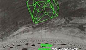Рецензия на альбом Thom Yorke – Tomorrow's Modern Boxes (2014)
