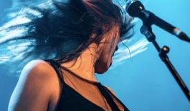 «Гостница» — новый сингл и клип от группы «Обе Две»