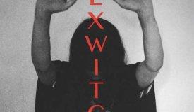 Sexwitch — Sexwitch (2015)