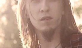 The Sharon Stones сняли видео на песню «Лабиринт»