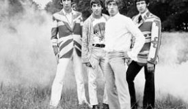 The Who подтвердили слухи о новом альбоме группы