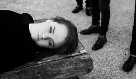Маша из ex-Coockoo выпустила первую песню на русском