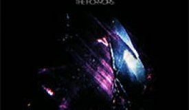 Рецензия на альбом The Horrors — Luminous (2014)