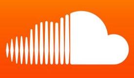 SoundCloud потеряли около $30 млн. за прошлый год