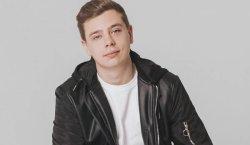 Сергей Орлов — ОТМЕНА!