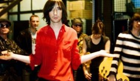 Primal Scream сняли на iPhone клип Goodbye Johnny