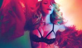 Двенадцать образов Мадонны