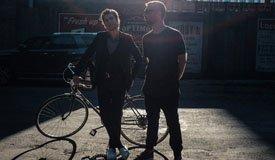 Дебютный альбом нового проекта Дэниэла Кесслера из Interpol появился в сети