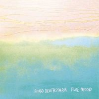 Ringo Deathstarr — Pure Mood (2015)