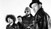 Billy's Band — ОТМЕНА!