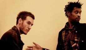 Massive Attack посвятили песню Всемирному дню океанов