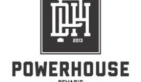 Powerhouse открывают летнюю музыкальную резиденцию
