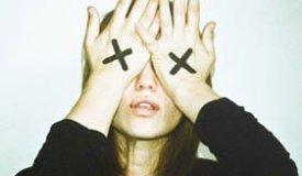 Музыкальные новинки недели (03.11-09.11)