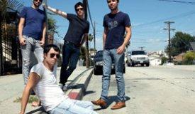 Музыканты The Cribs собираются выпустить сразу два альбома