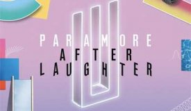Paramore — After Laughter (2017)
