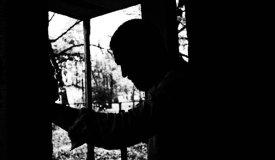 «Пир во время чумы». Грязь устроила в ГлавClub митинг в поддержку свободной Беларуси