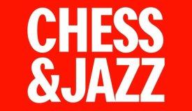 Фестиваль Chess & Jazz перенесли на сентябрь