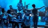 Cinemaniacs Orchestra «Harry Potter»