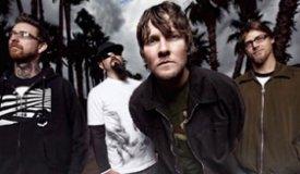 Authority Zero сняли концертное видео на песню No Other Place
