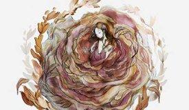 Mree — Empty Nest (2015)