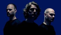 World of Drum&Bass: Noisia