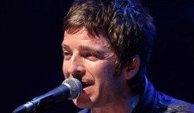 Ноэл Галлахер: «Oasis — лучшая рок-группа последних лет»