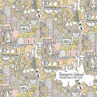 Benjamin Gibbard — Bandwagonesque (2017)