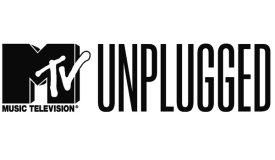 10 грандиозных unplugged-концертов в истории MTV