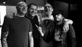 Black Flag выпустят первый новый альбом с 1985 года