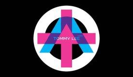 Рок-н-ролльный вайб: рецензируем новый альбом Томми Ли «Andro»