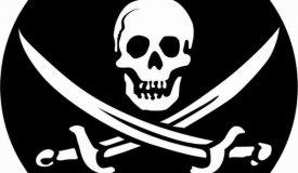 Есть ли связь между политикой, деньгами, законе о пиратстве и Вконтакте?