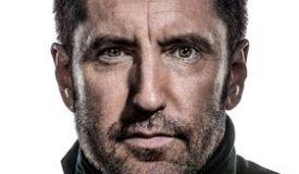 Новый альбом Nine Inch Nails может выйти в этом году