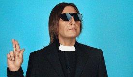 Куртки Кобейна дали первый оффлайн-концерт