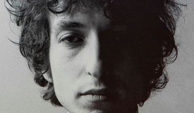Жизненный путь Боба Дилана. Часть 1