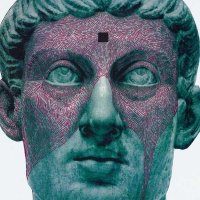 Protomartyr — The Agent Intellect (2015)